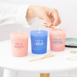 set-di-3-candele-mr-onderful-con-te-sorrisi-con-te-felicit-con-te-tutto