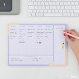 planner-mr-onderful-settimanale-per-rendere-ogni-giornata-eccezionale
