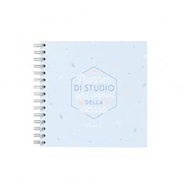 mr-onderful-planner-per-lo-studio-spirale-19x19cm-204-pagine-per-i-primi-della-classe