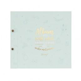 mr-onderful-album-degli-scatti-rubati-del-nostro-matrimonio-multicolore-27-x-3-x-26-cm