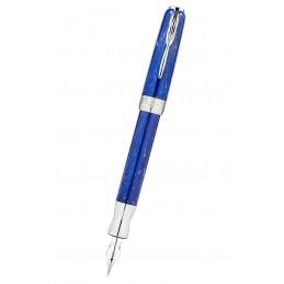 penna-stilografica-pineider-la-grande-bellezza-lapis-blue-pennino-f-pp1601406grf