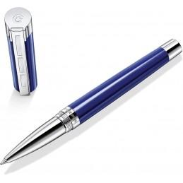 penna-staedtler-roller-resina-blu-e-acciaio