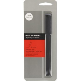 moleskine-roller-pen--05-scrittura