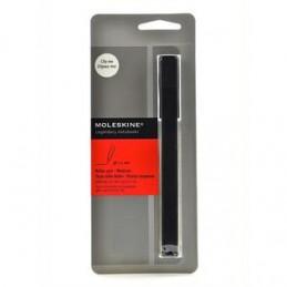 moleskine-roller-pen--medium-07mm