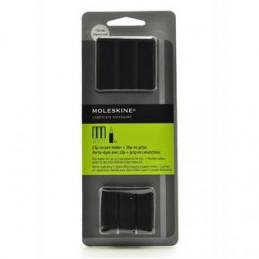 moleskine-accessories-set-3-grip-pen-holder-scrittura