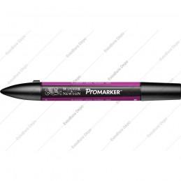 promarker-mulberry-v865-pennarello-doppia-punta-insor--neton