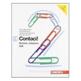 CONTACI! 2 +PDF