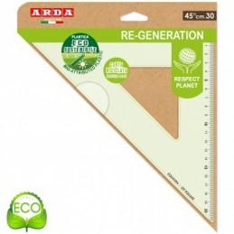 squadra-disegno-regeneration-45-arda