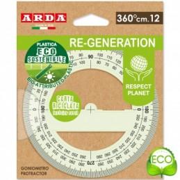 goniometro-regeneration-360-cm-12-arda