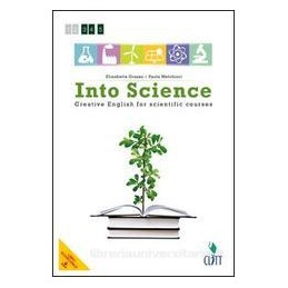 INTO SCIENCE +PDF