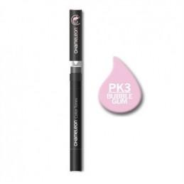 marker-chameleon-bubble-gum-pk3-cjct0119