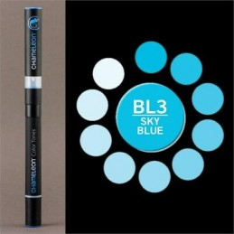 marker-chameleon-bubble-gum-bl3