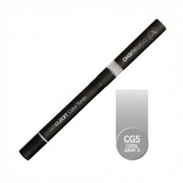 marker-chameleon-bubble-gum-cg5