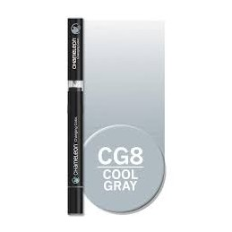 marker-chameleon-bubble-gum-cg8