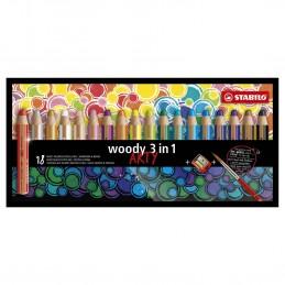 pastelli-colorati-multifunzione-stabilo-oody-3-in-1-arty--astuccio-da-18-matite-con-temperino-e-pe