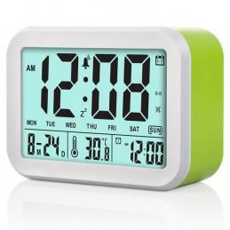 sveglia-digitale-orologio-parlante-3-allarmi-intelligente-opzionale-sveglia-giornaliera-funzione-not