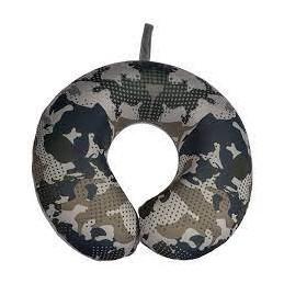 pi-forty-cuscino-da-viaggio-ergonomico-collo-militare-stripes-benessere