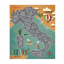scratch-off-italy-map-42x50