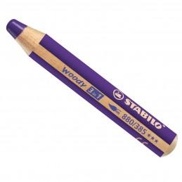 matita-colorata-multifunzione--stabilo-oody-3-in-1--viola