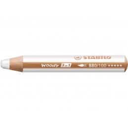 matita-colorata-multifunzione--stabilo-oody-3-in-1--bianco