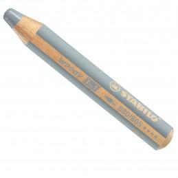 matita-colorata-multifunzione--stabilo-oody-3-in-1--argento