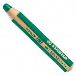 matita-colorata-multifunzione--stabilo-oody-3-in-1--verde-scuro