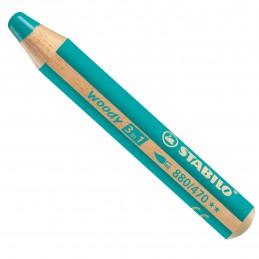 matita-colorata-multifunzione--stabilo-oody-3-in-1--turchese