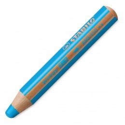 matita-colorata-multifunzione--stabilo-oody-3-in-1--azzurro
