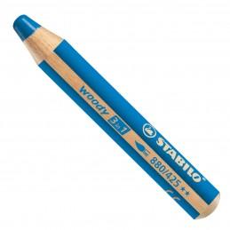 matita-colorata-multifunzione--stabilo-oody-3-in-1--blu-chiaro