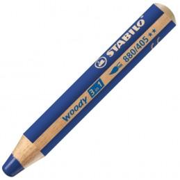 matita-colorata-multifunzione--stabilo-oody-3-in-1--blu-notte