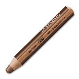 matita-colorata-multifunzione--stabilo-oody-3-in-1--marrone