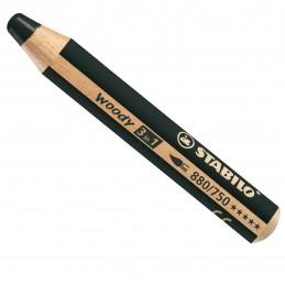 matita-colorata-multifunzione--stabilo-oody-3-in-1--nero