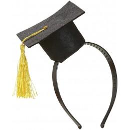 mini-cappello-laurea-su-cerchietto-nero