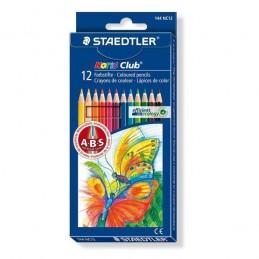 staedtler-noris-matite-colorate-12-colori