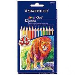staedtler-jumbo-colored-pencils-4mm-box-of-10-128nc10