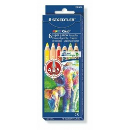 6-x-staedtler-noris-club-super-jumbo-colouring-pencils-antibreak-leads