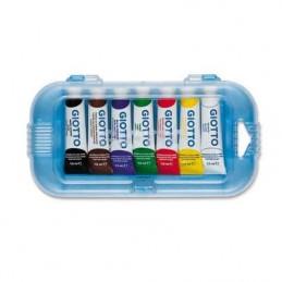 tubetti-tempera-giotto--75-ml-7-colori-assortito