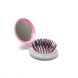 spazzola-con-specchio-koala