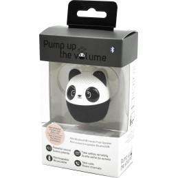 mini-vivavoce-e-speacker-ireless-panda