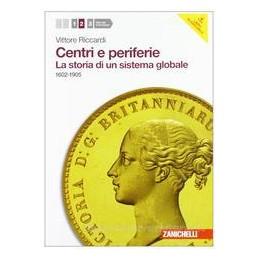 CENTRI E PERIFERIE 2 +PDF