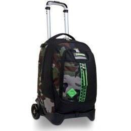 trolley-backpack-seven-jack-2d-half-black