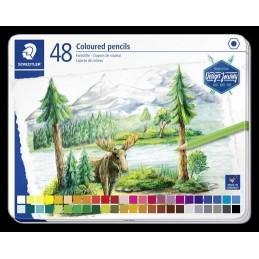 48-coloured-pencils-staedtler