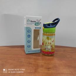 bottiglia-per-bambini-450ml