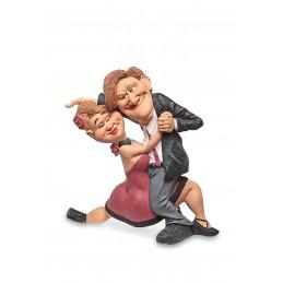 statuina-caricature-coppia-di-ballerini