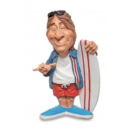 statuina-caricatura-surfista