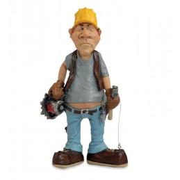 statuina-caricatura-carpentiere-18cm