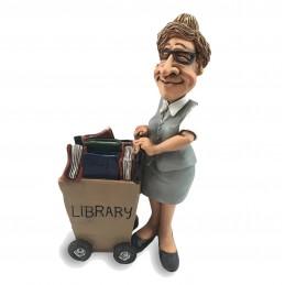 statuina-caricatura-libraia