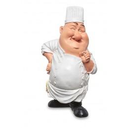 statuina-caricatura-cuoco-20cm