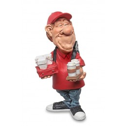 statuina-caricatura-food-delivery