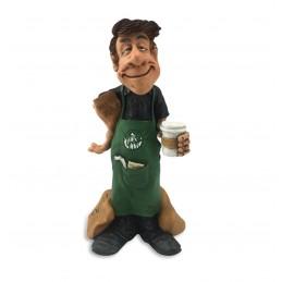 statuina-caricatura-barista